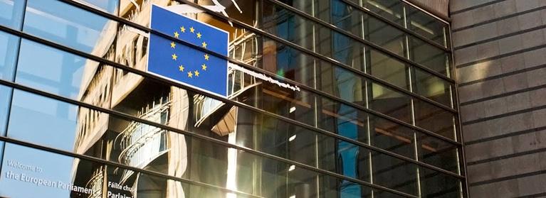 El PE aprueba adelantar en dos años el Instrumento Europeo de Recuperación para el Desarrollo Rural