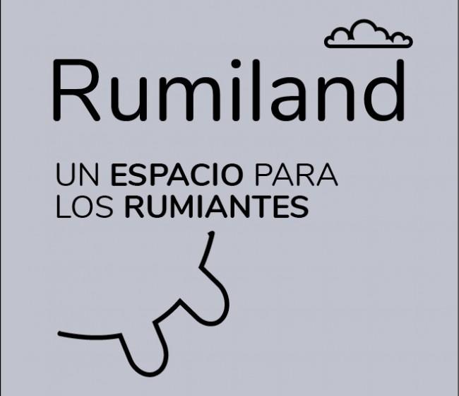 Boehringer presenta Rumiland, su nuevo canal de podcast