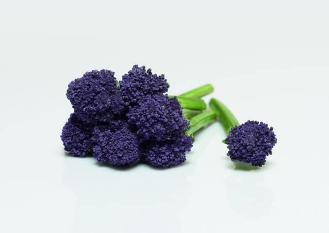 purple_sprouting_059 (FILEminimizer)