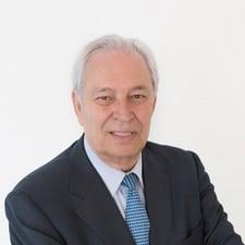«In memoriam»: fallece Ismael Díaz Yubero