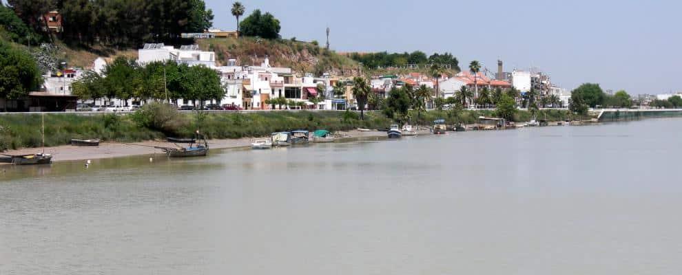 El Ayuntamiento de Coria del Río bonifica las prácticas ecológicas reclamadas por Ecovalia