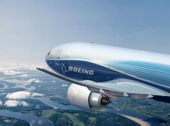 La UE no espera a Biden y aprueba ya elevar aranceles a EE.UU. por el caso Boeing