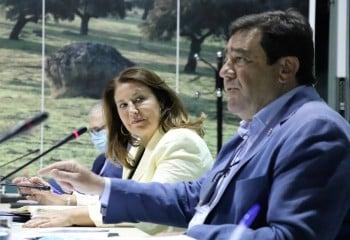 El foro andaluz de expertos de la PAC aboga por ecoesquemas simples y accesibles a la mayoría