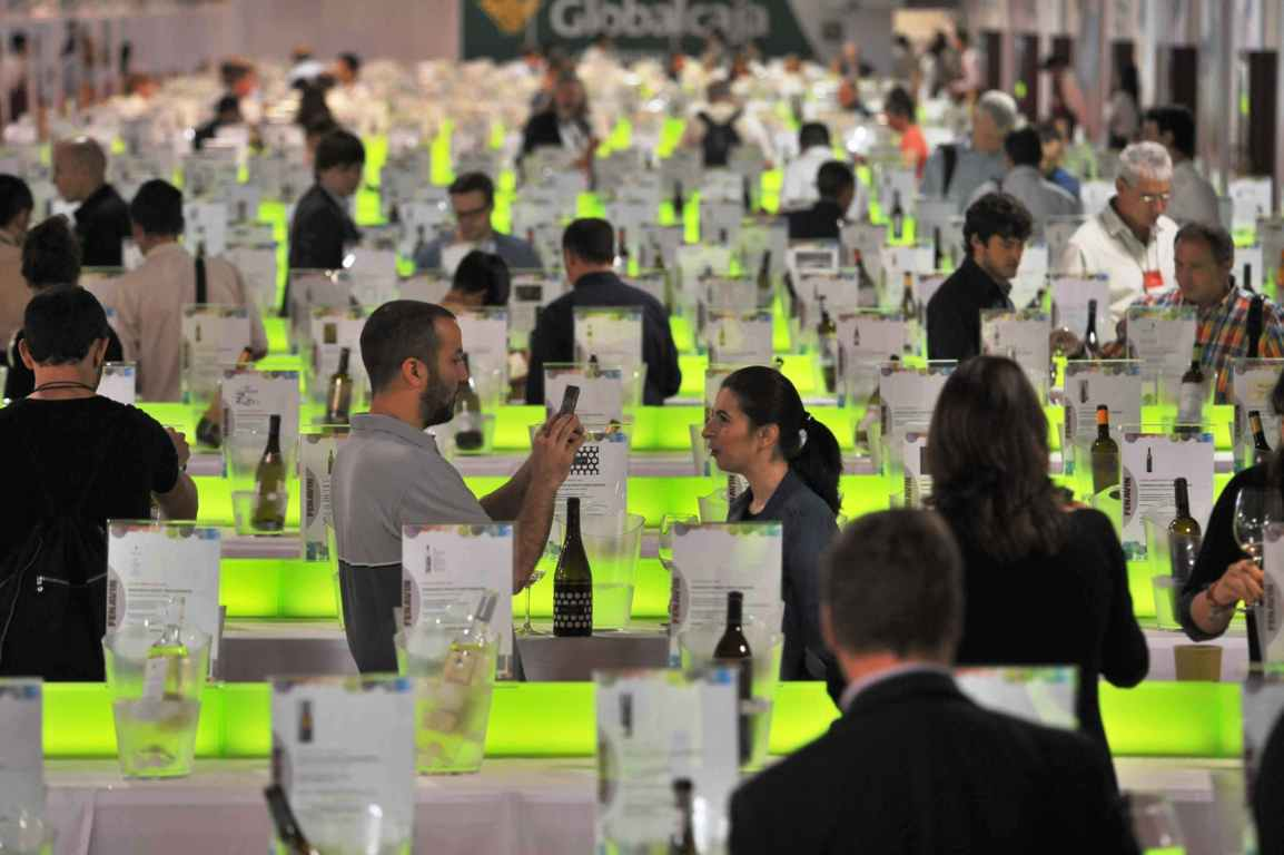 FENAVIN Galería del Vino 2015 _baja