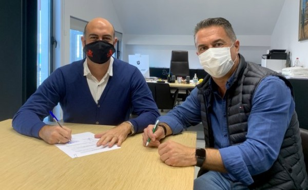 Koppert y La Unión se unen para fomentar el control biológico en Almería y Granada