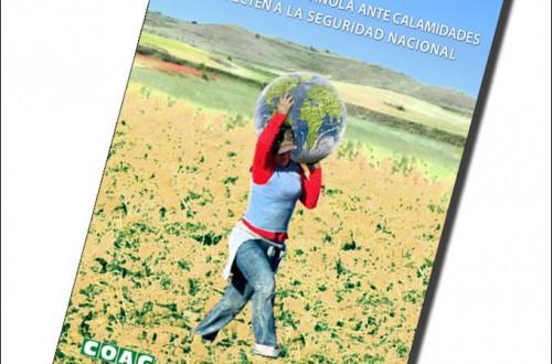 Un 7% de grandes empresas agrarias obtienen ya el 42% del valor de la producción, según un estudio de COAG