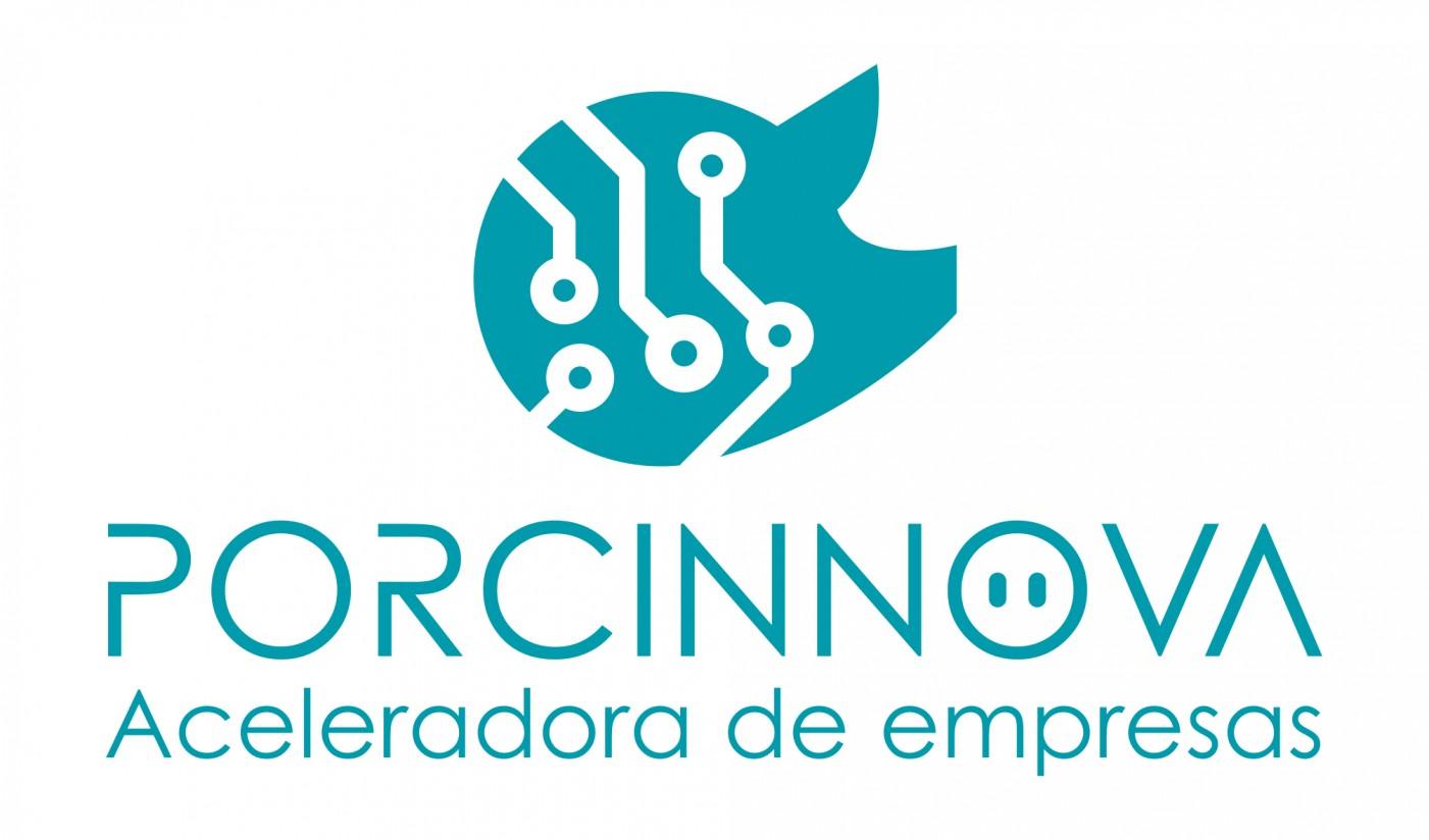 Logo Porcinnova