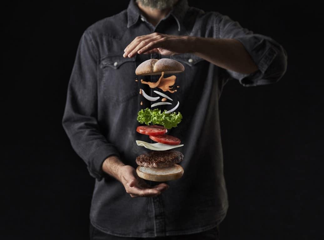 McDonald's Big Good 02 _baja