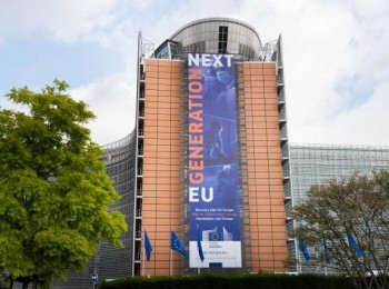 Consejo y PE alcanzan un acuerdo preliminar sobre el presupuesto de la UE para 2021-2027