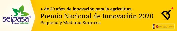 PUB_SEIPASA__PNI_Agronegocios_newsletter_nov2020