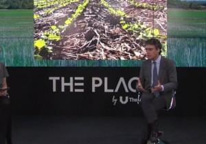 La agricultura de conservación, un modelo de producción agraria sostenible