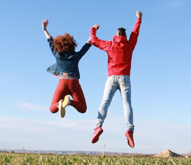 Se presenta el estudio «Dificultades de los jóvenes emprendedores del mundo rural»