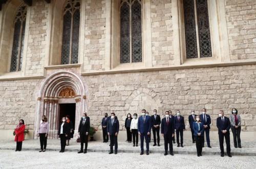 Bilateral España e Italia: satisfacción compartida por el acuerdo para la reforma de la PAC
