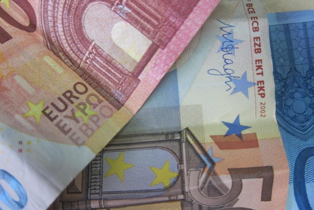 El sector agroalimentario pidió prestado9.820 M€ a través de la línea ICO Covid-19 hasta final de octubre