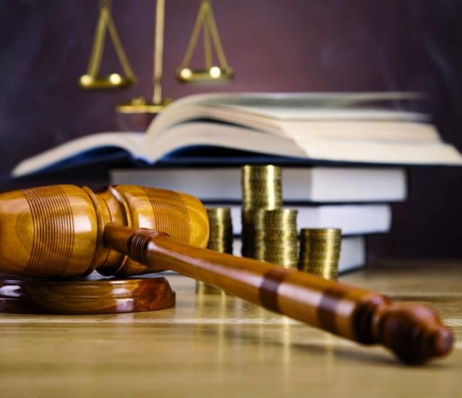 Principales novedades jurídicas agroalimentarias correspondientes a octubre 2020