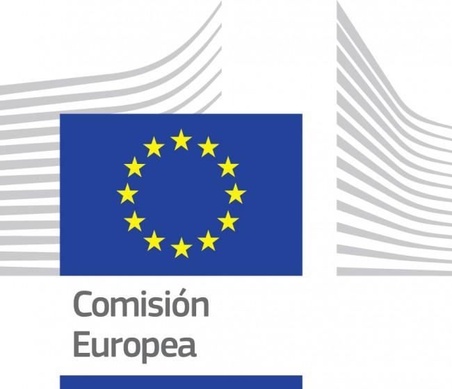 «Ya es hora de que la CE publique una evaluación del impacto de sus estrategias». Por Farm Europa
