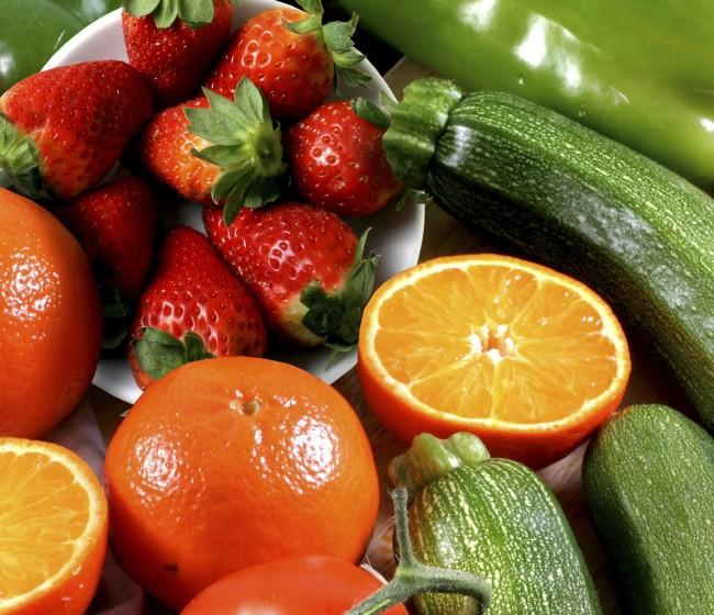 El sector agroalimentario andaluza bate su récord: 8.494 M€ en nueve meses