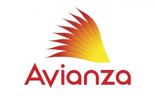 Propollo deja paso a Avianza, Asociación Interprofesional Española de Carne Avícola