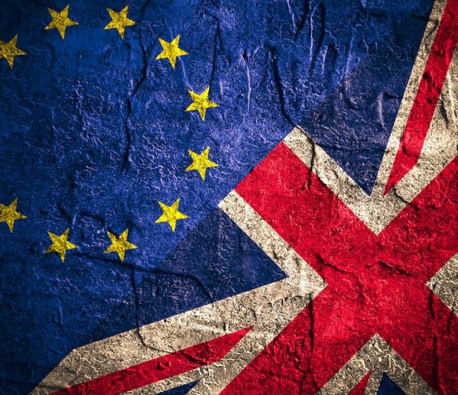 El acuerdo comercial post-Brexit evita pagar aranceles de 198 M€ a las frutas y hortalizas españolas