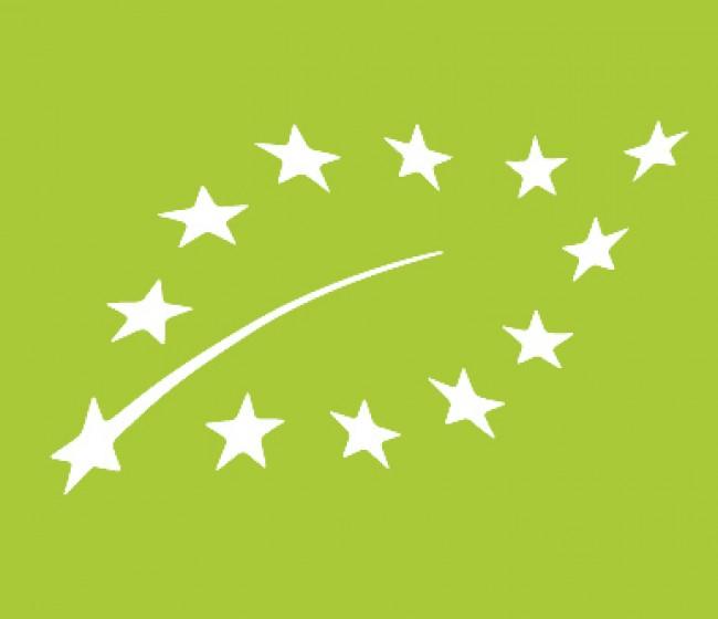 El consumidor español otorga a la alimentación ecológica el mayor reconocimiento de las certificaciones oficiales