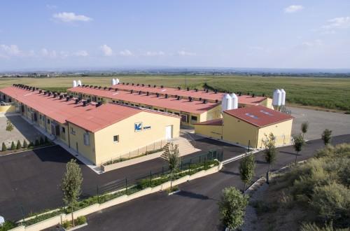 Grupo Vall Companys, galardonado como ejemplo empresarial sostenible #PorElClima