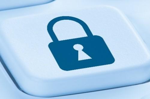 Agroseguro renueva la certificación de seguridad ISO 27001