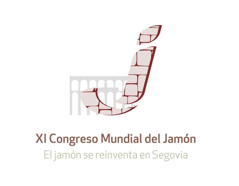 El XI Congreso Mundial del Jamón se reinventa en Segovia para 2022