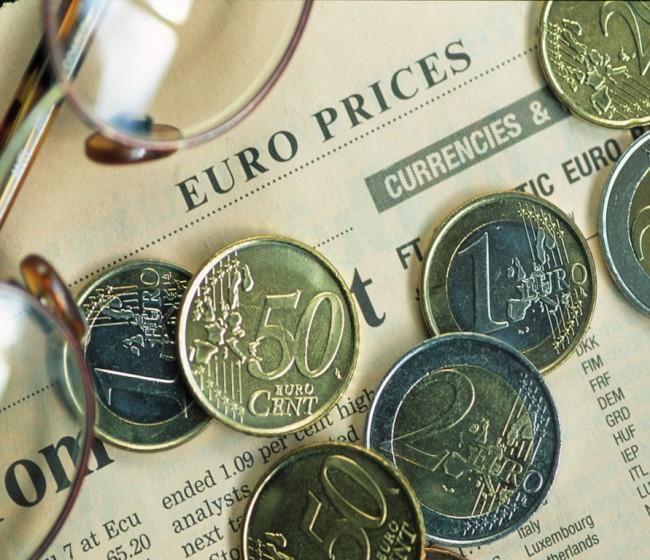 La cautela se impone en la demanda de créditos por parte del sector primario