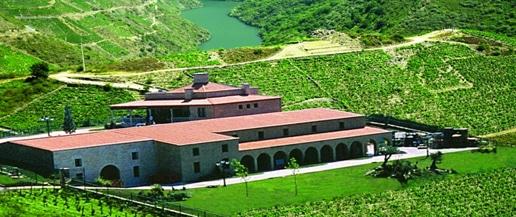 Galicia, tercera Comunidad que incorpora el Instrumento Financiero IFGC agro-rural