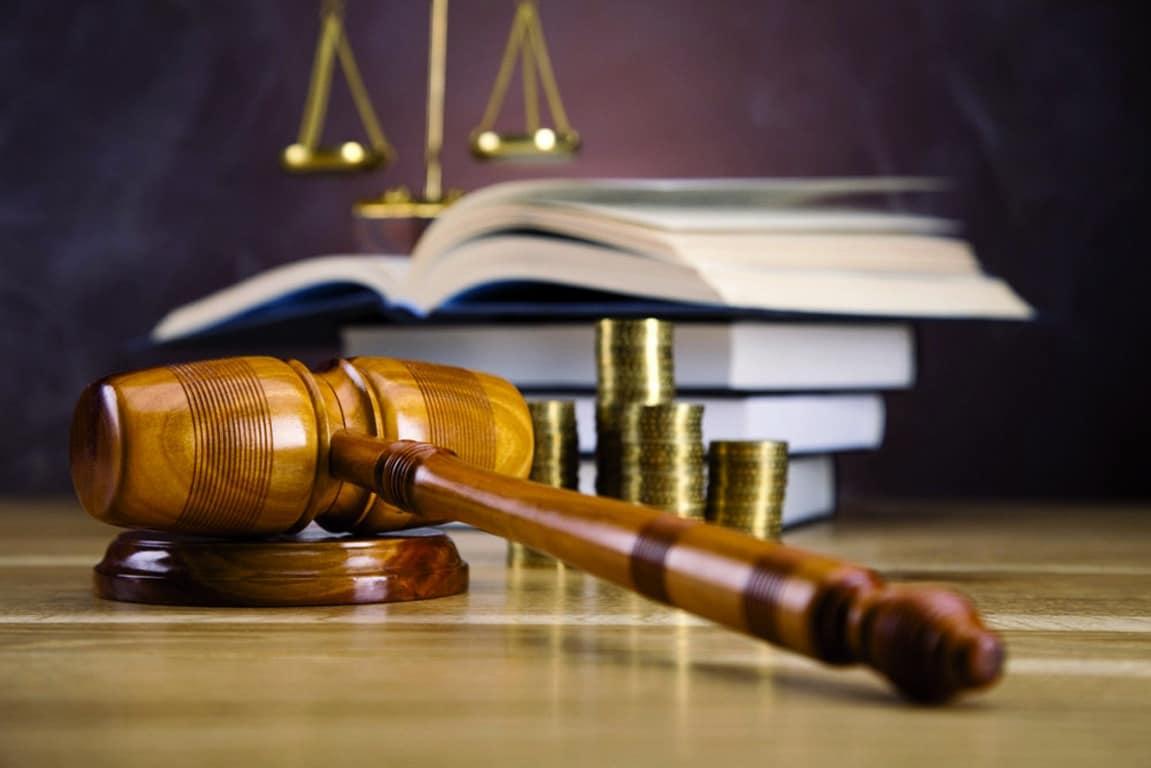 Novedades jurídicas agroalimentarias. Noviembre 2020