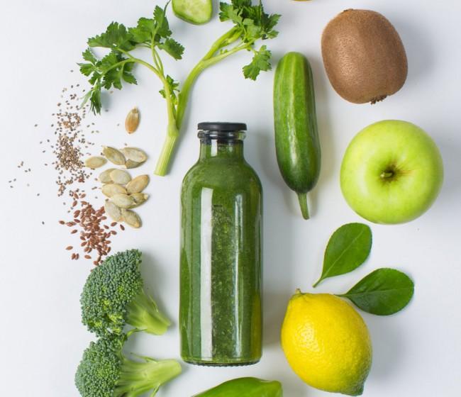 El CNTA hace balance la innovación alimentaria en el 2020