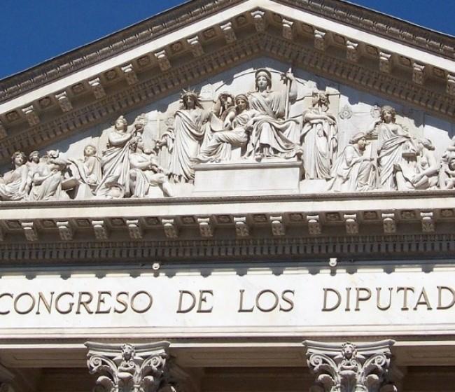 Reforma de la Ley de la cadena: el coste efectivo de producción producirá inseguridad jurídica, según FIAB