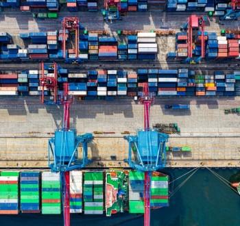 Bruselas constata la repercusión positiva de los acuerdos comerciales de la UE en el sector agroalimentario
