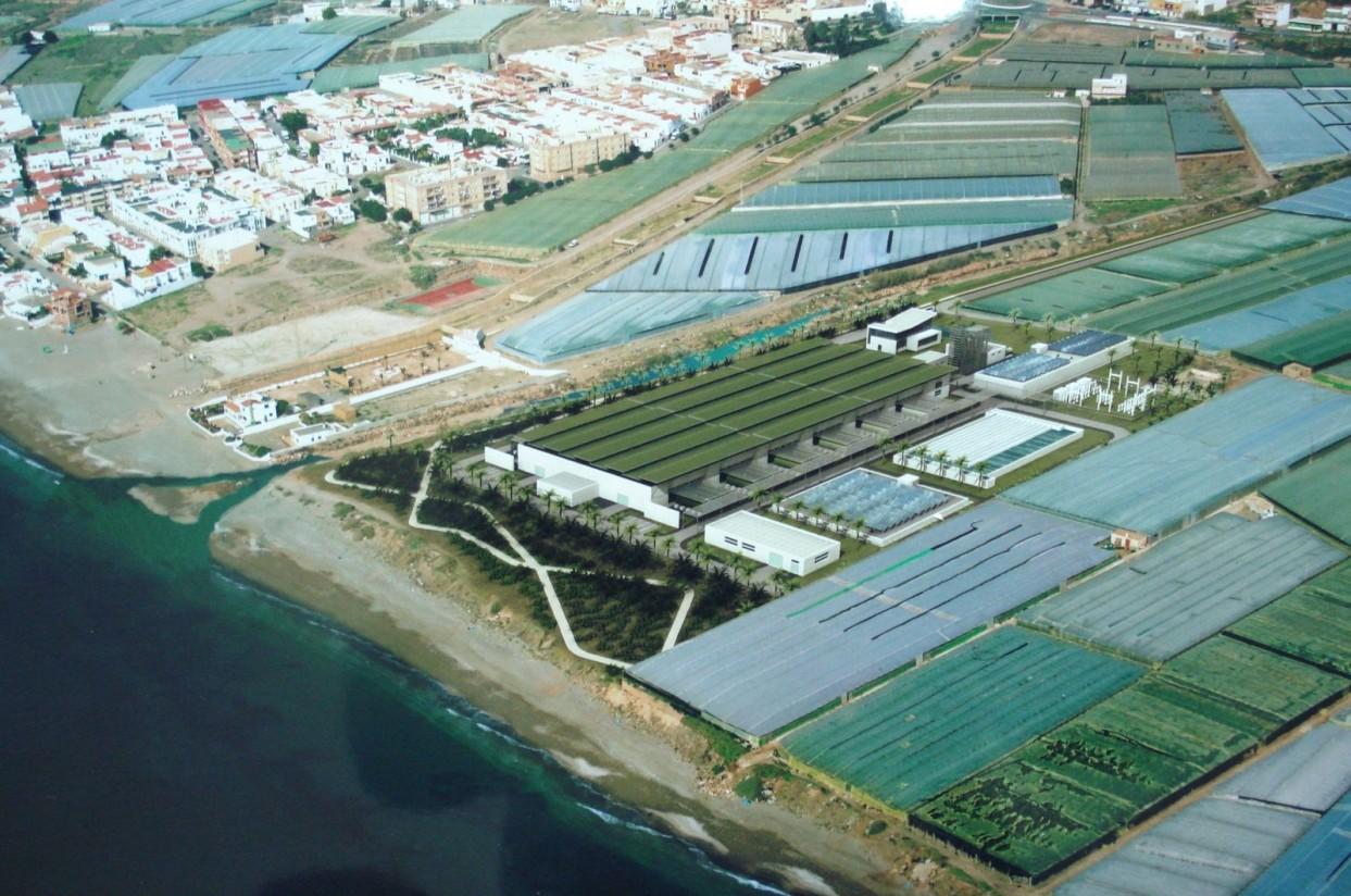 Convocatoria de Cajamar Innova para incorporar 12 proyectos de gestión del agua a su incubadora