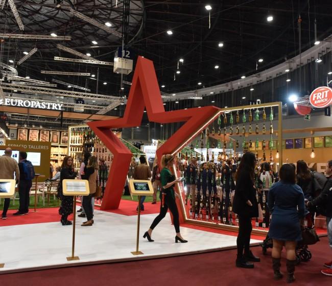 HIP – Horeca Professional Expo se celebrará a finales de marzo