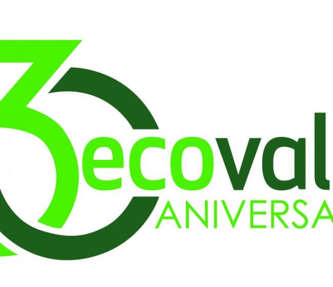 La asociación de producción ecológica Ecovalia celebra su 30 aniversario