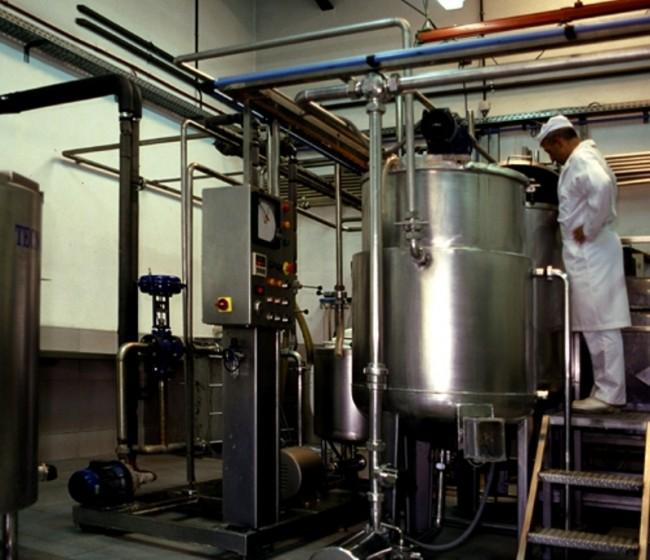 Aprobado el RD 24/2021 que obliga a los primeros compradores de leche a declarar más información al MAPA