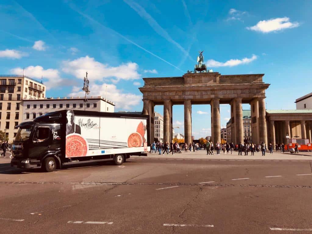 Road Show_Berlin (1) _baja