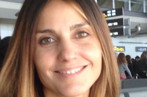 Juana López Pagán, nueva directora general de Políticas contra la Despoblación del Miterd