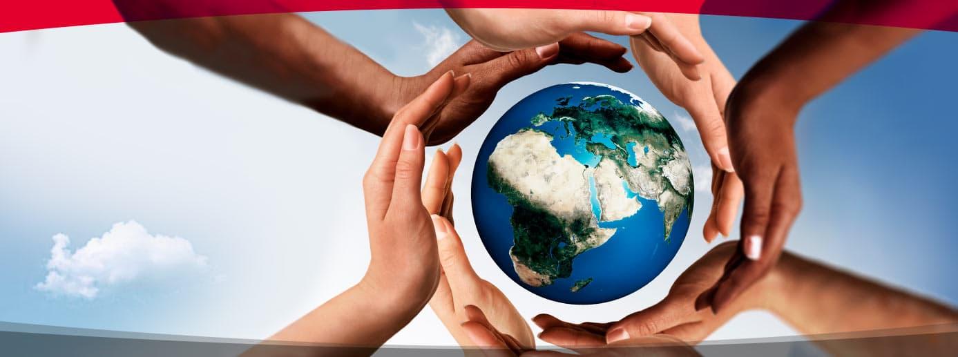 La Cátedra Global Nebrija-Santander publica un libro sobre la internacionalización de las empresas gourmet