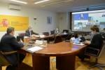 Consejo de Ministros UE: España pide compensaciones si no hay un levantamiento inmediato de los aranceles