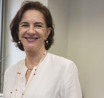 M. Ángeles Benítez, directora general adjunta AGRI, nueva jefa de la Representación de la CE en España