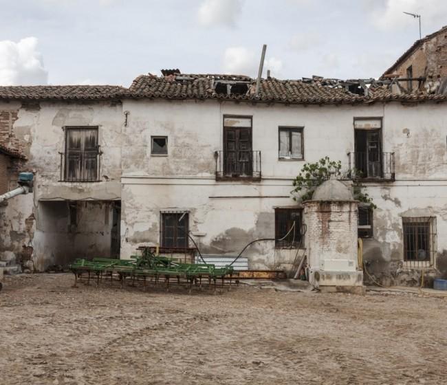 El Foro de Acción Rural demanda una «verdadera» política de Estado para la despoblación