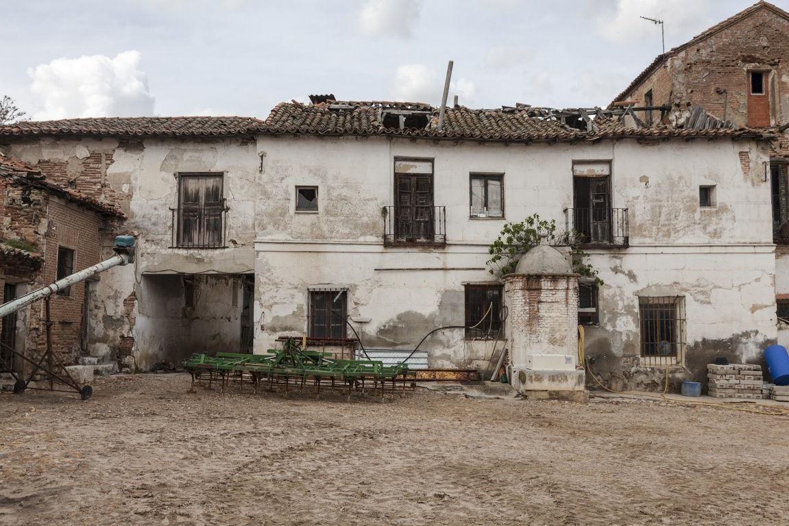 pueblos abandonados 1 _baja