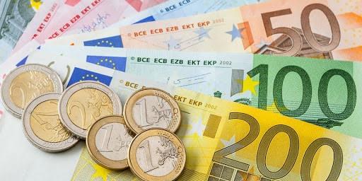 Marco Temporal: la CE prorroga y duplica los importes de ayudas a empresas agroalimentarias