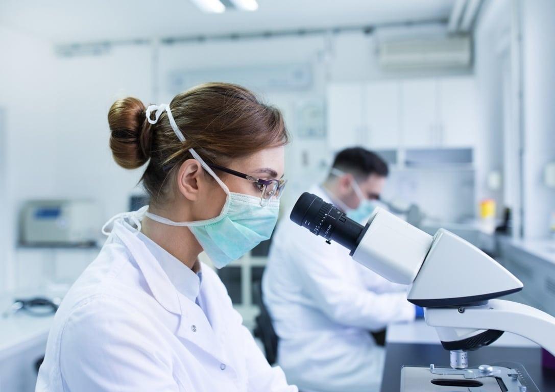 La lucha contra la pandemia y el mayor reconocimiento de la profesión veterinaria, prioridades de la OCV para 2021