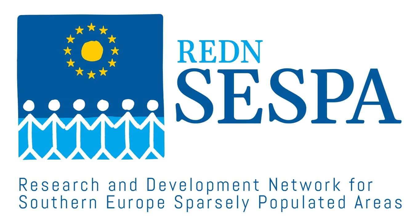 1 Logo_SESPA_FIN-1