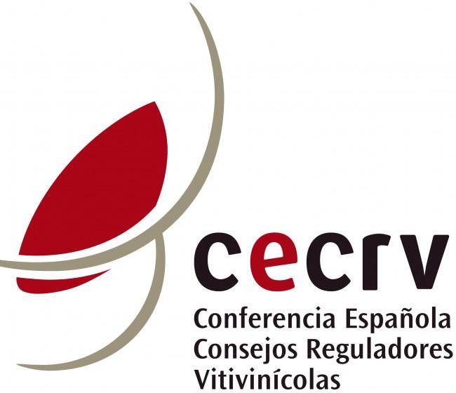Los consejos reguladores vitivinícolas solicitan más ayudas y su reorientación
