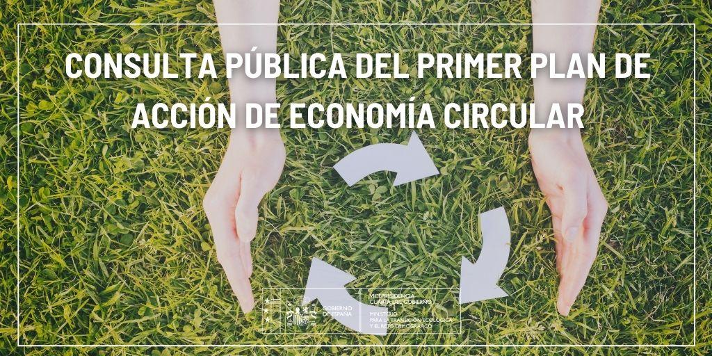Consulta Publica PAEC (2)