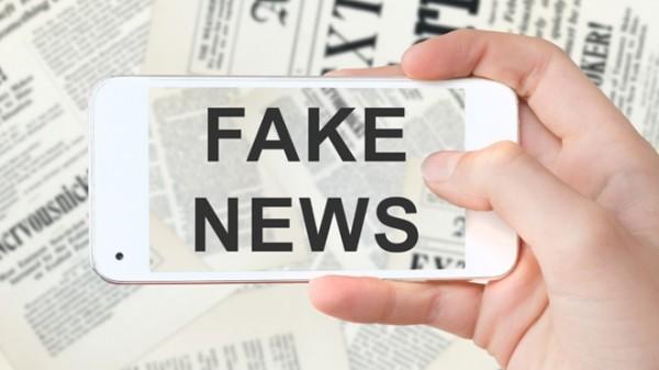 """El MAPA sale al paso de las """"fake news"""" sobre la actual negociación de la PAC 2023-27"""